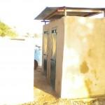 latrine temegolo (5)