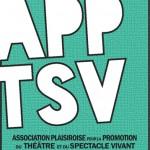 logo APPTSV  final v2