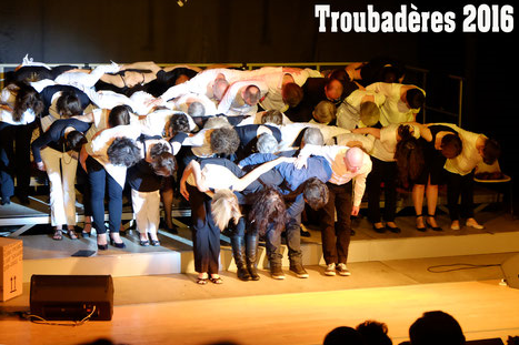 troubaderes-site