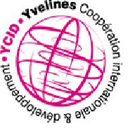 y-cid-site-logo